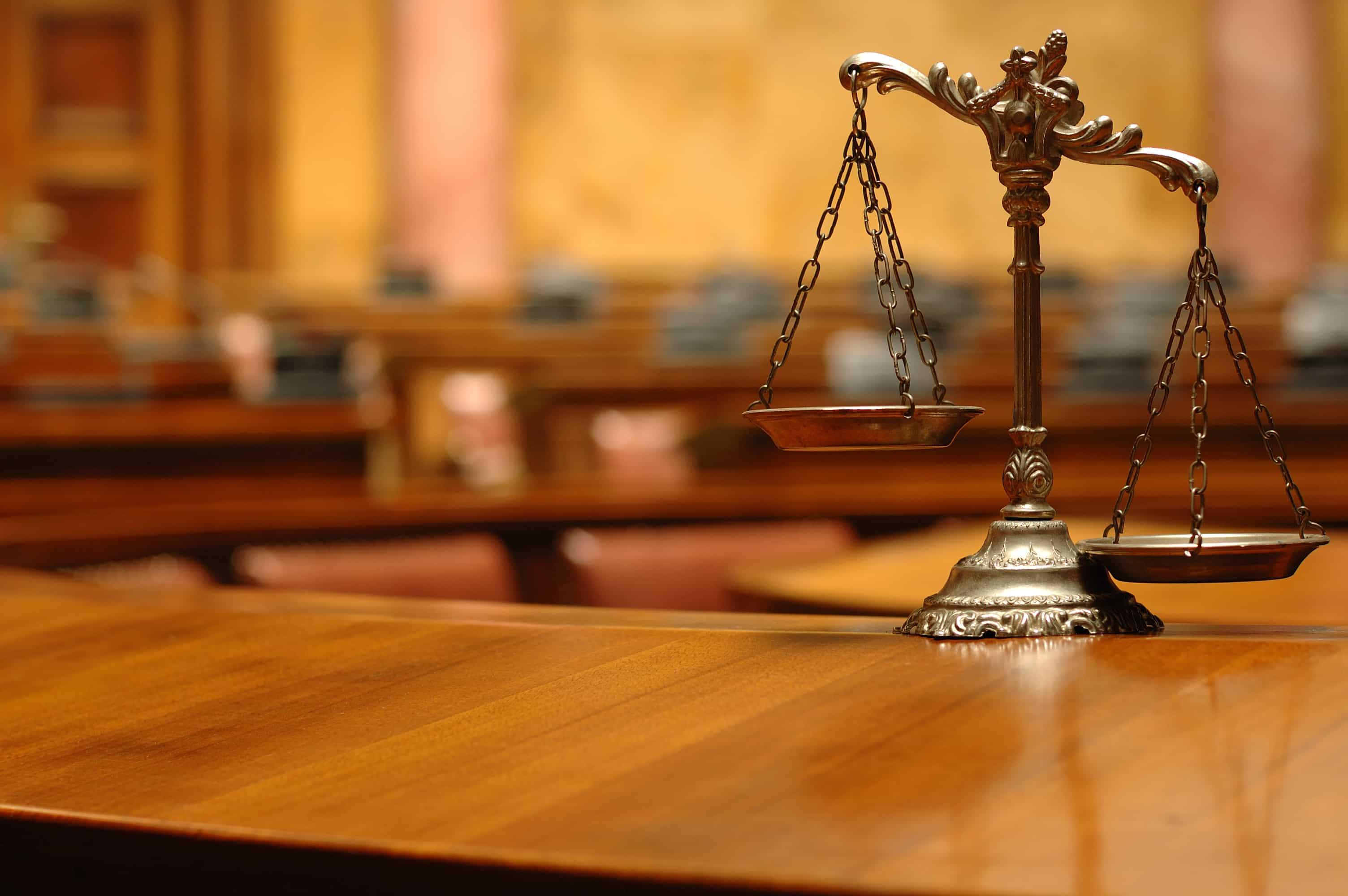 VA Certified Attorney Tampa Florida